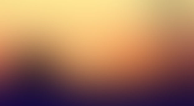 Summer Haze  summer-haze stories