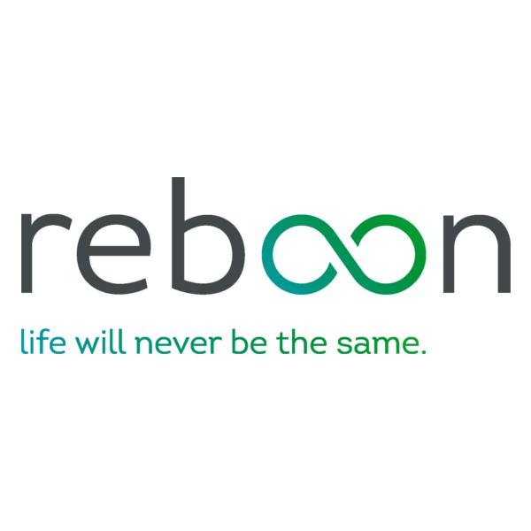 reboon