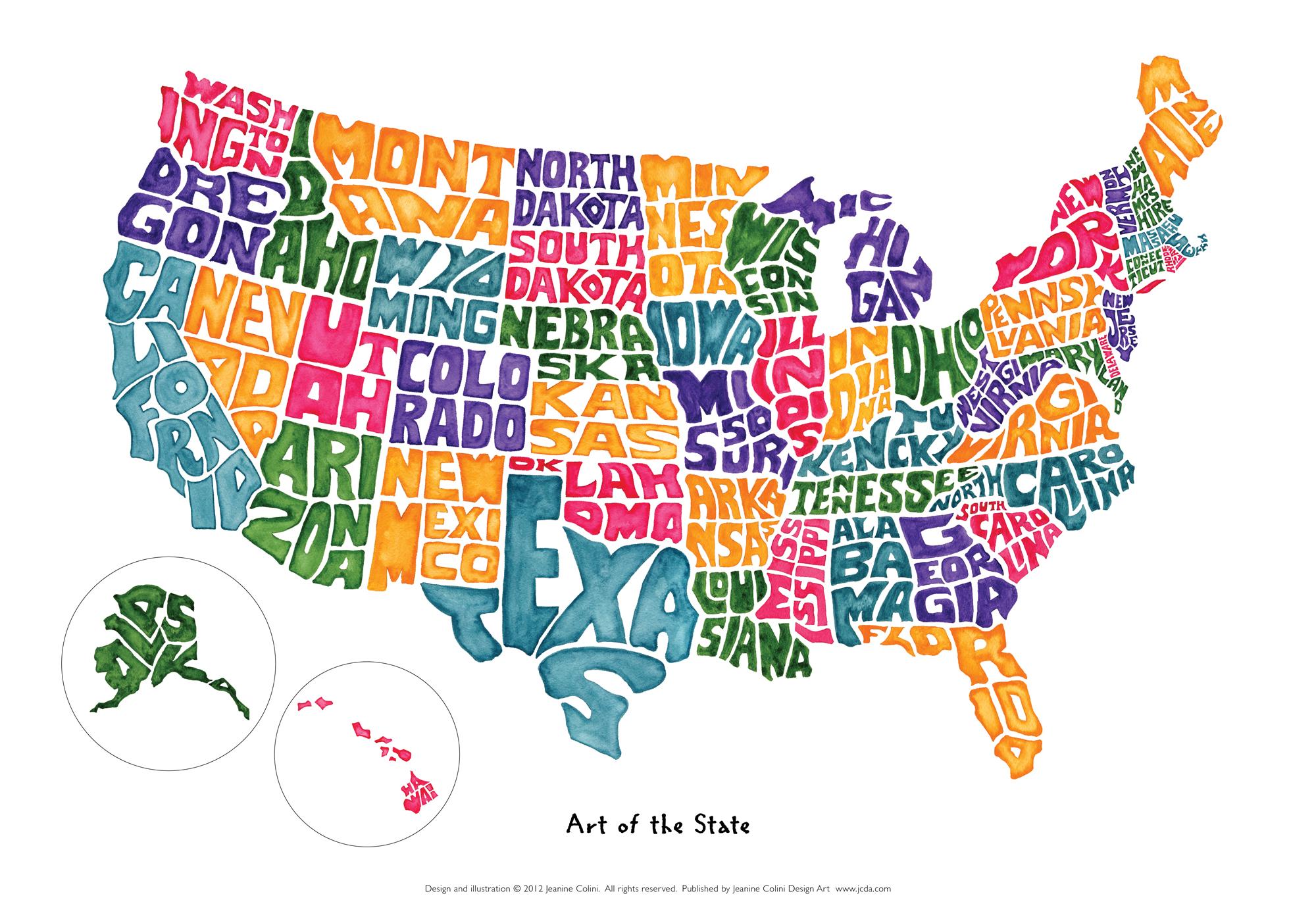 16 Datos curiosos sobre los pequeños negocios en USA business stories
