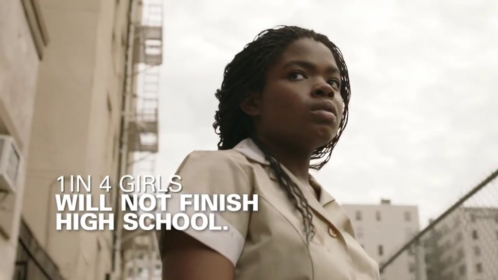 Join Girls inc and WhizGirls Academy to inspire future tech rockstars! stories