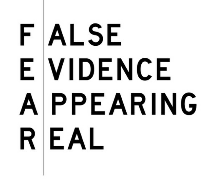 types of fears stories