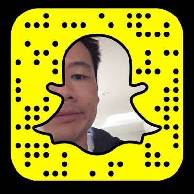 5 lessons I learned from Justin Kan (YC Partner) by following him on Snapchat stories