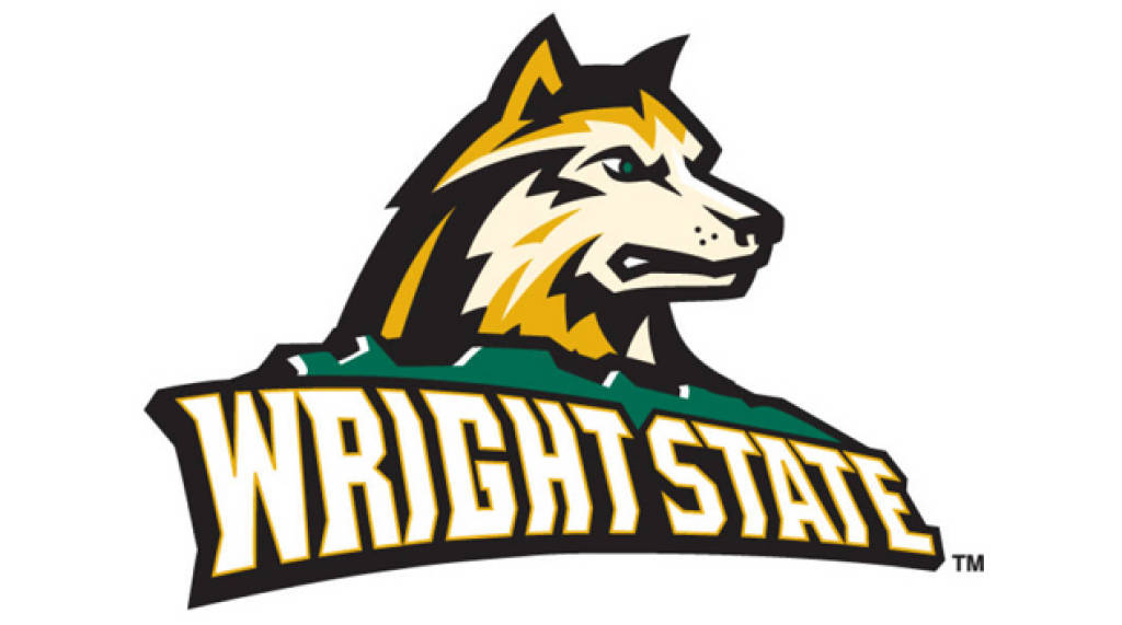 What's So Great About Wright State?  Wright State & Politics stories