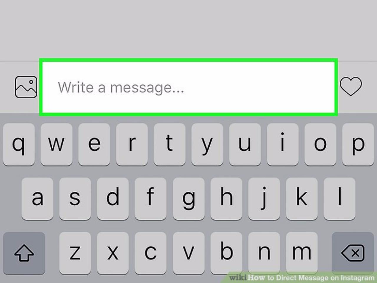 things i typed in the message box but never sent - crush edition text stories
