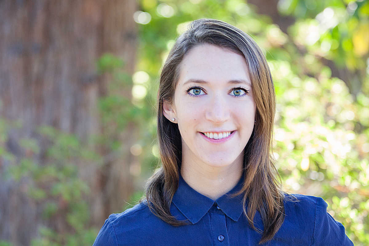 A Chat with Arielle Zuckerberg, Partner at KPCB stories