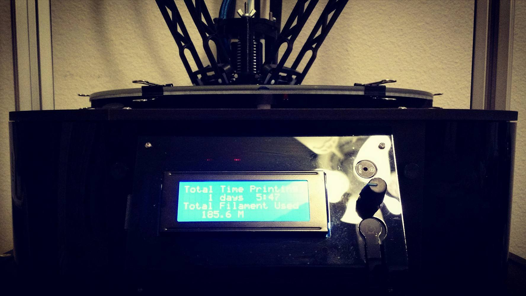 Getting Started with 3D Printing stories