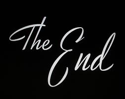 The First End stories
