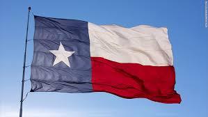 Texas  vs women stories