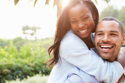 100 Ways You Can Love Your King HIS Way – The Power of Love  stories