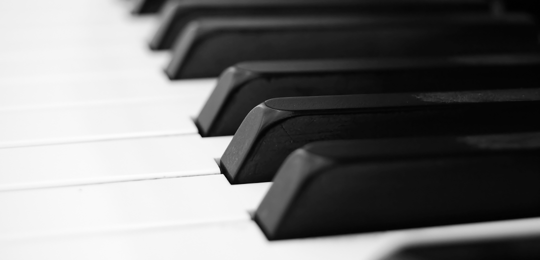You can now create unique piano music using our AI stories