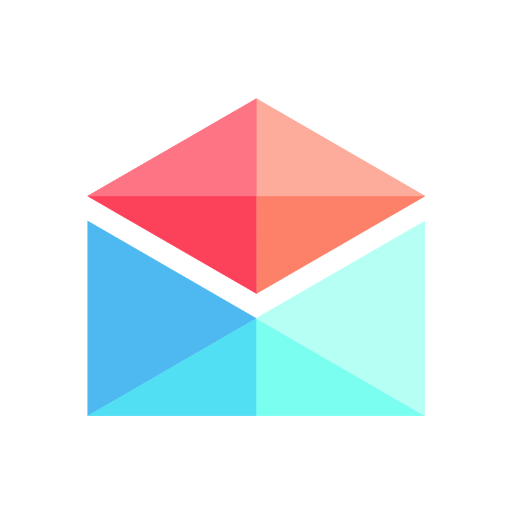 How Polymail exploded with 2k+ upvotes on Product Hunt stories