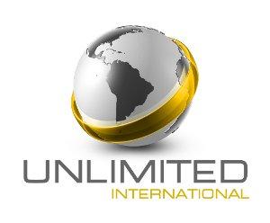 unlimitedintl