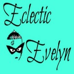 EclecticEvelyn