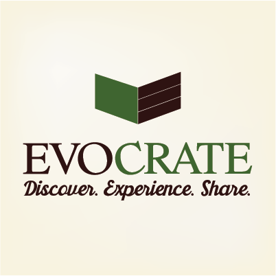 EvoCrate stories