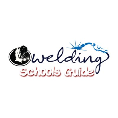 weldingschoolsguide