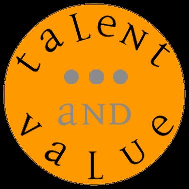 talentandvalue