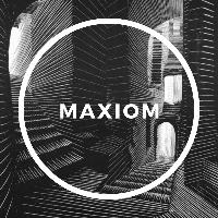 maxiom