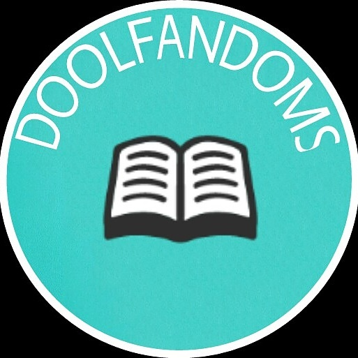 doolfandoms