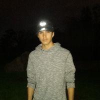 al_xander_