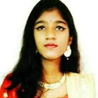 yalinirajarajan