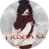 TrishaG