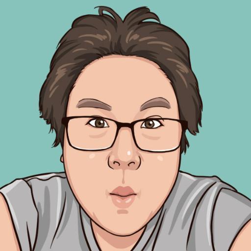 geeky_yang