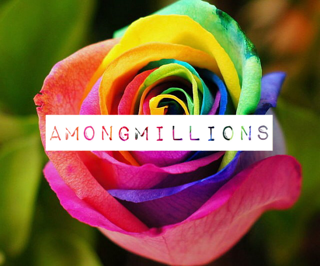 amongmillions