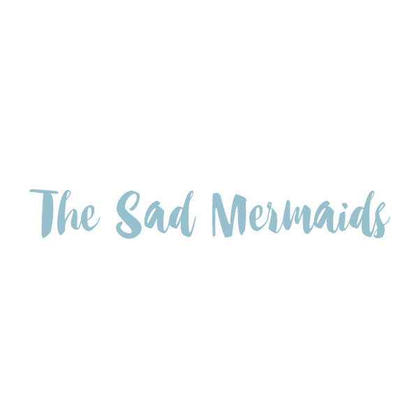 thesadmermaids