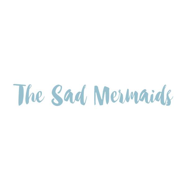 thesadmermaids