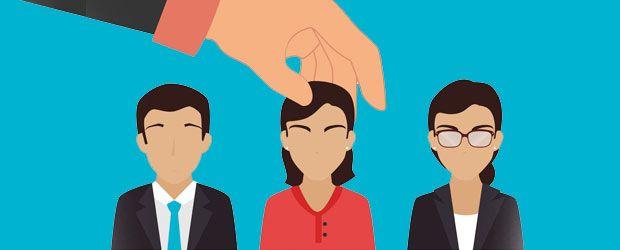 Valor añadido de la función de Gestión de Personas rhbusinesspartnering stories