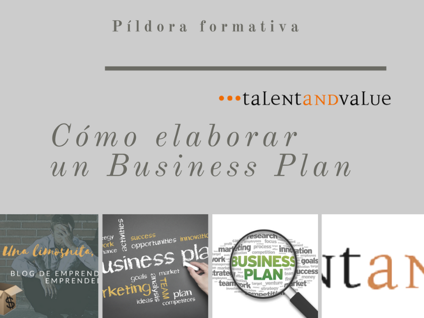 Type Title Here business-plan stories