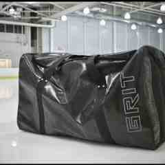 GX3 Pro Series Carry Bag hockey stories