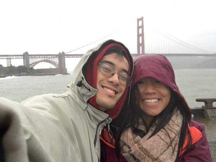 happy 1 year 6mo anniversary babe. love stories