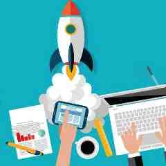 ¿Cuál es el impacto real de contar con una aceleradora... start-up stories