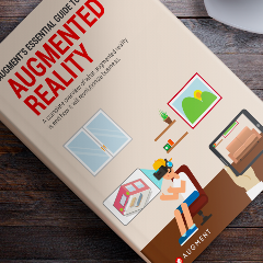 5 Things You Can Learn from Augment's Essential Guide to Augmented Reality stories