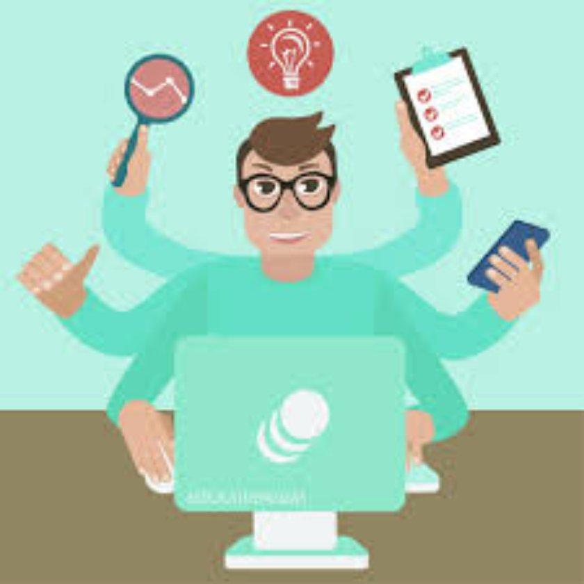 16 cosas que hacer a diario para incrementar tu productividad business stories