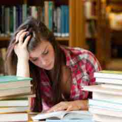 Study Smart  stories