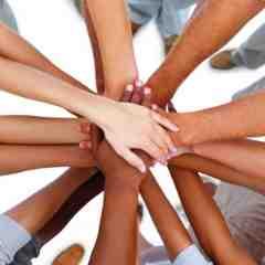 Unity  future stories