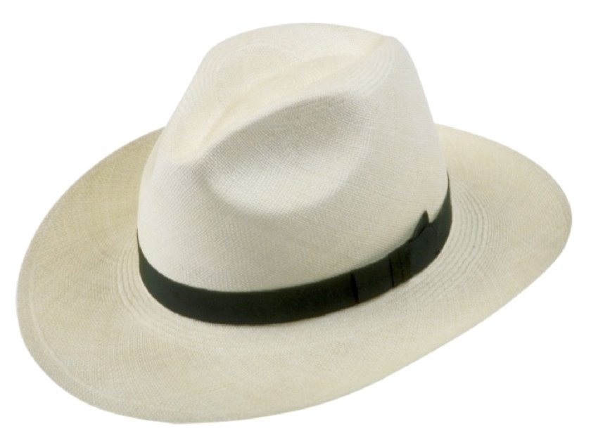 My Lost Hat stories