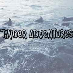 Tinder Adventures pt. 3 dating stories