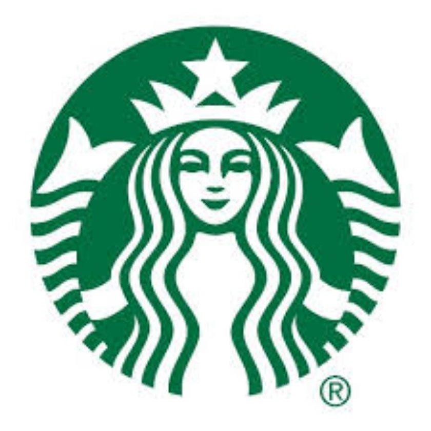 And Then Starbucks Whispered shortstorybash17 stories