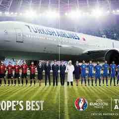 Europe's Best stories