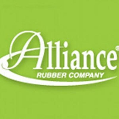 Alliance Rubber Company stories
