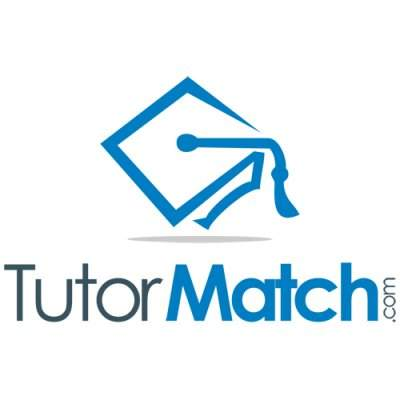Find a Tutor stories