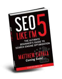 "Key Lessons from ""SEO Like I'm 5"" stories"